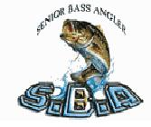 Senior_Bass_Angler