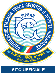 FIPSAS Reggio Emilia